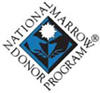 NMDP (National Marrow Donor Program)